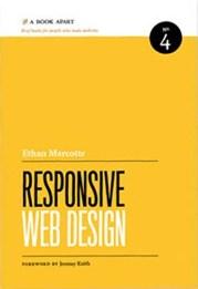 Responsive Web Design (A Book Apart)