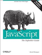 JavaScript Definitive Guide